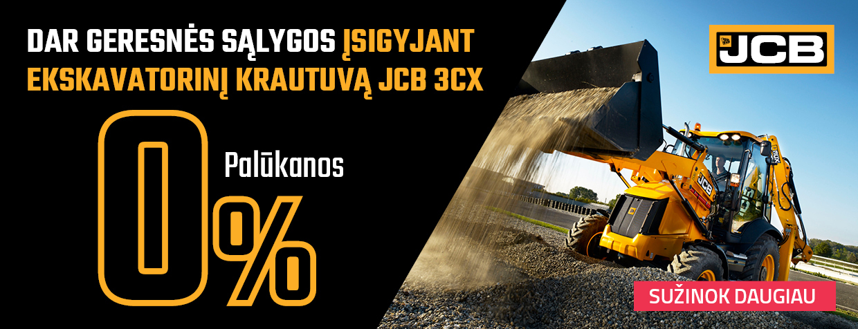 2020 01 JCB 3CX 0 proc