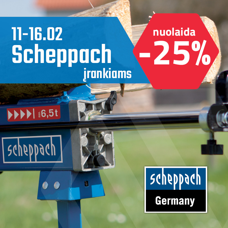 Scheppach+2020+02+pop+up