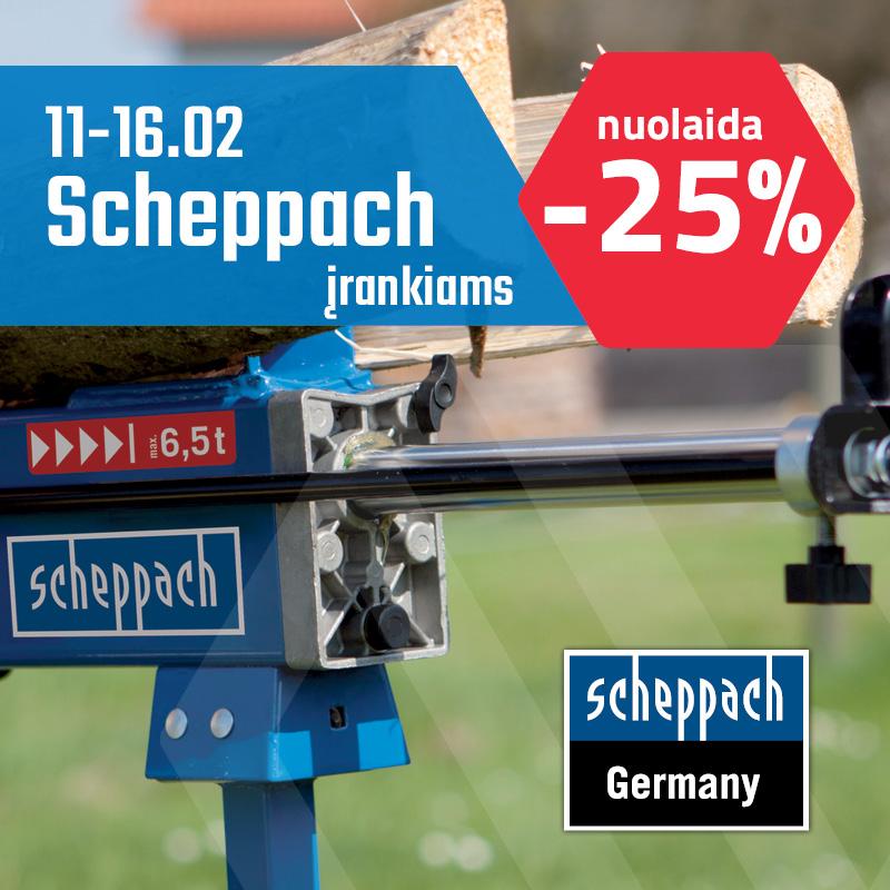 Scheppach+2020+02+pop+up