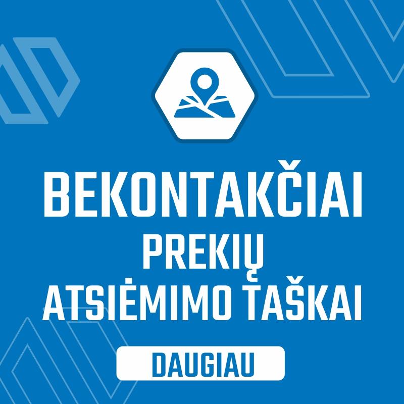 Bekontaktis+atsi%C4%97miams+popup+2020+03