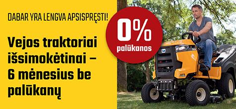 2020 04 traktoriai 0%