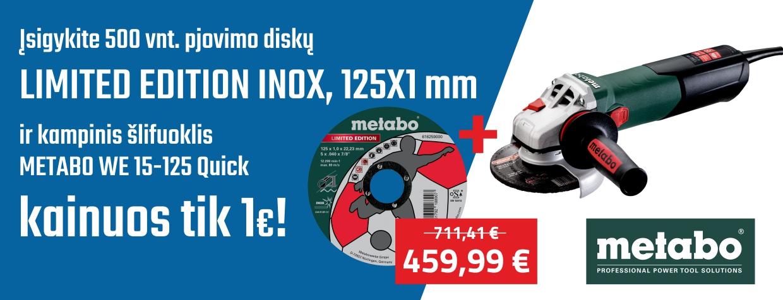 2020 06 Metabo pjovimo diskas
