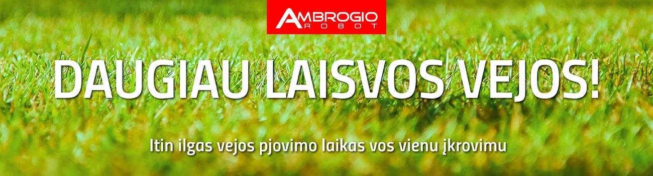 2021 04 Ambrogio top banner
