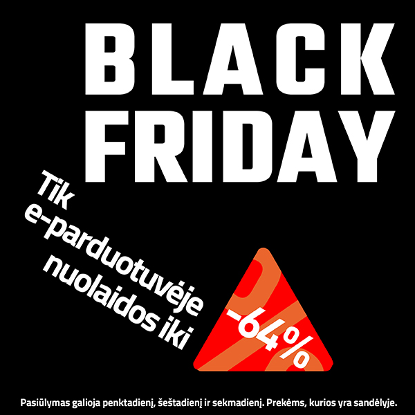 BLACK+FRIDAY+popup