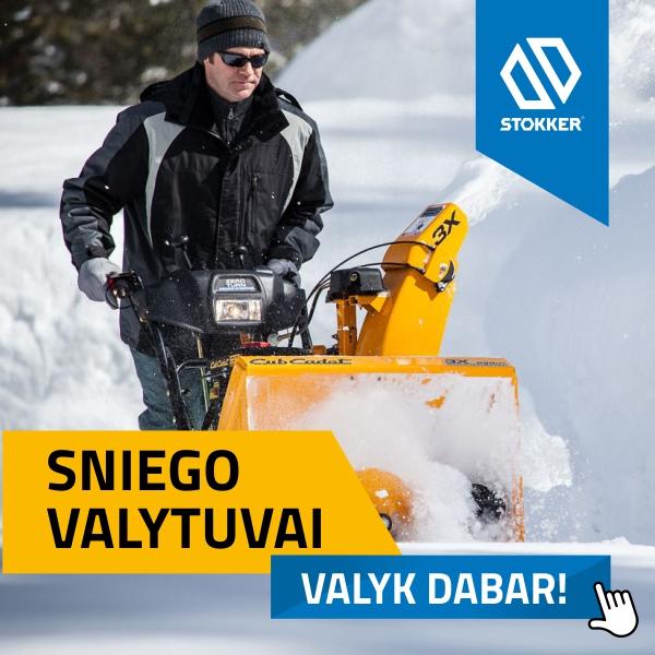Sniego+valytuvai+popup