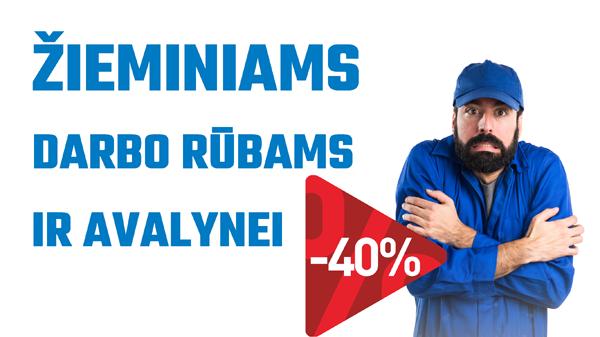 Darbo+r%C5%ABbams+ir+avalynei+40+POPUP