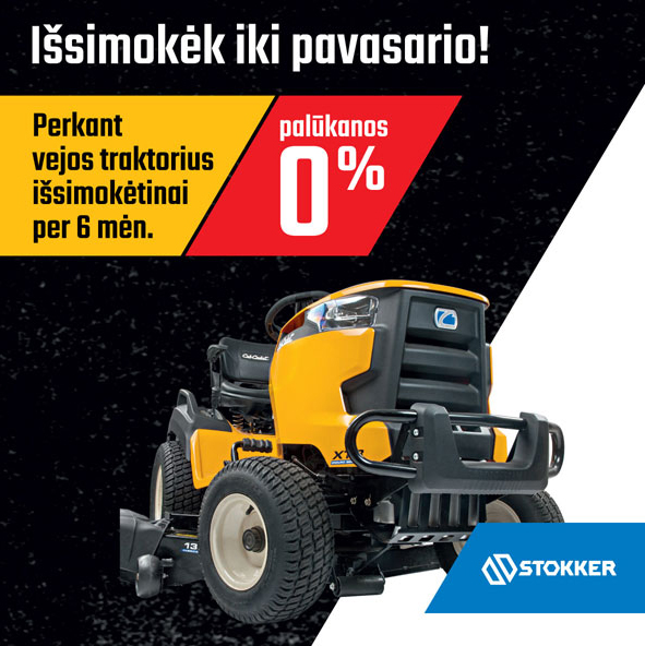 Cub+Cadet+0%25+pop+up