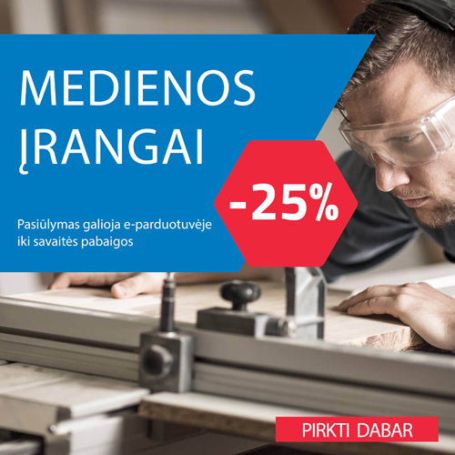 Medienos+%C4%AFrangai+pop+up