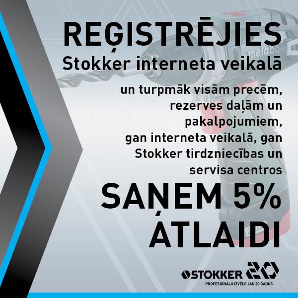 Re%C4%A3istr%C4%93jies+Stokker