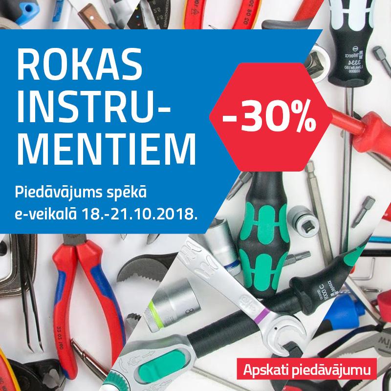 Rokas+instrumentiem+-30%25+pop
