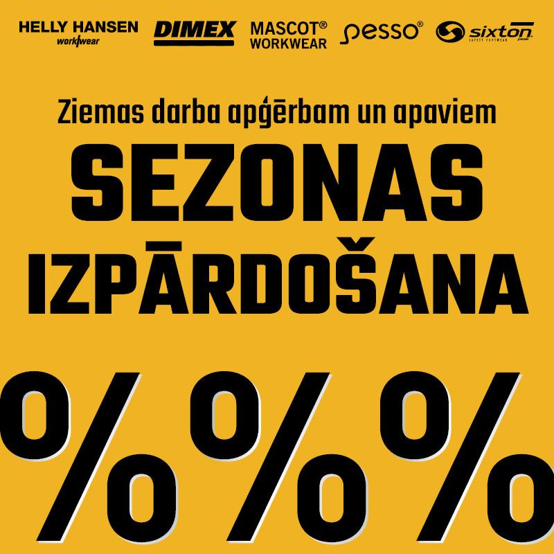Ziemas+darba+ap%C4%A3%C4%93rbu+izp%C4%81rdo%C5%A1ana+popup