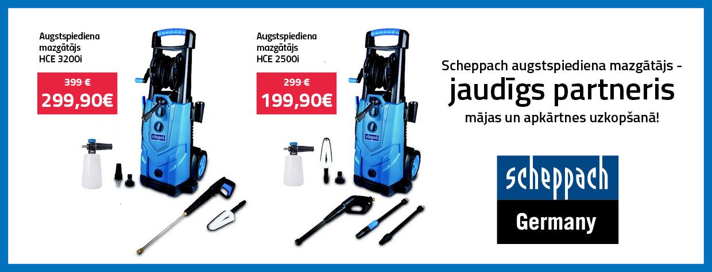 Scheppach+augstspiediena+mazg%C4%81t%C4%81ji