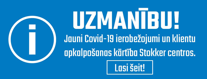 Covid-19+baneris