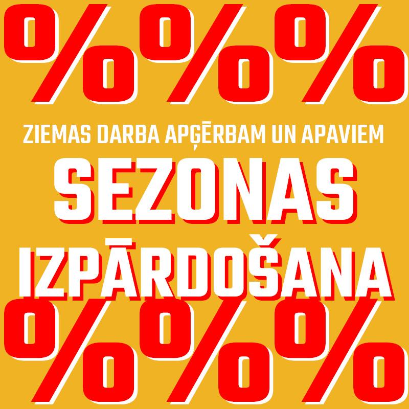 Darba+ap%C4%A3%C4%93rba+un+apavu+sezonas+izp%C4%81rdo%C5%A1ana+popup