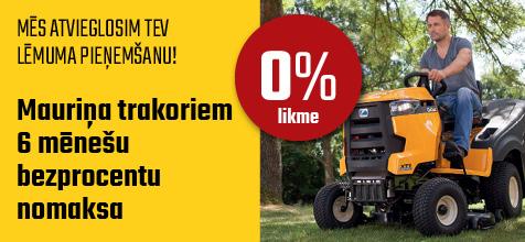 Mauri%C5%86a+traktoriem+bezprocentu+nomaksa