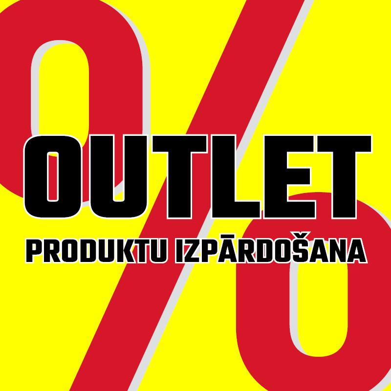 Outlet+produktu+izp%C4%81rdo%C5%A1ana+popup