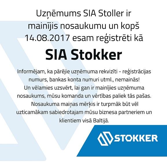 SIA+Stoller+maina+nosaukumu+uz+SIA+Stokker