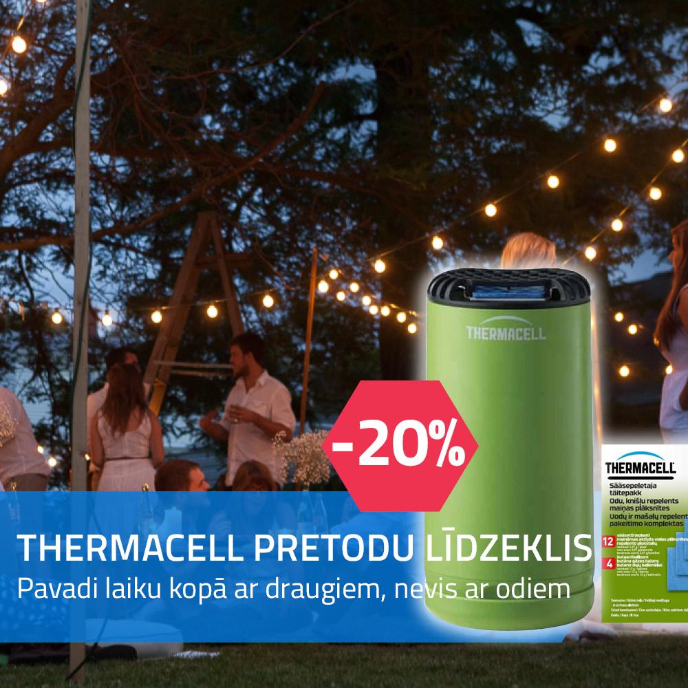 Thermacell+pretodu+l%C4%ABdzeklim+-20+pop