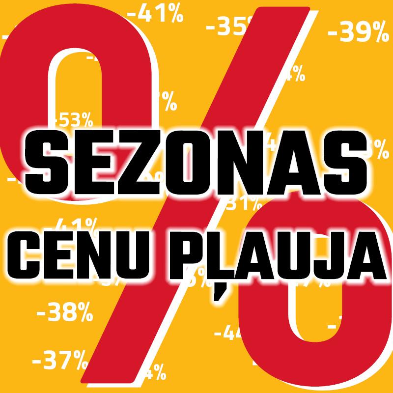 Sezonas+cenu+p%C4%BCauja