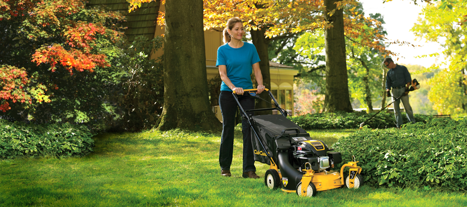 WalkBehindMowers_961x427px.jpg