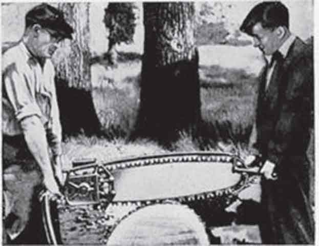 two-person-chainsaw.jpg