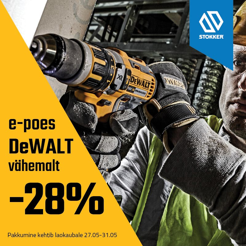 Dewalt+-28%25+pop-up