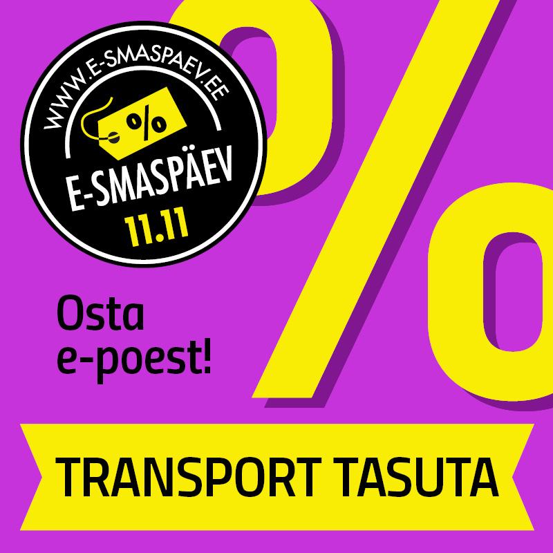 E-smasp%C3%A4ev+11.11