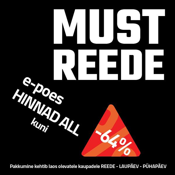 must+reede+pop+up