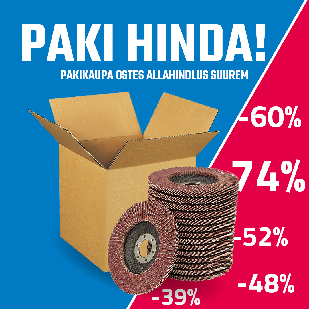 Paki+hinda+pop-up