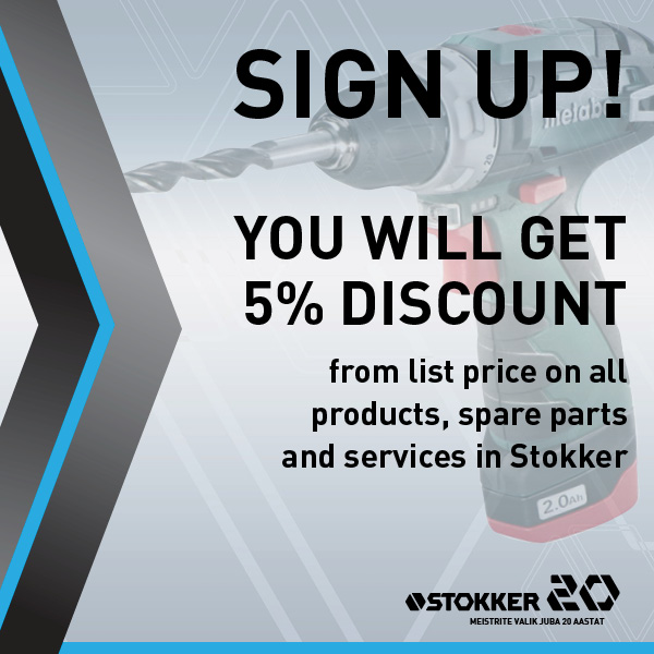 Sign+up+and+get+discount
