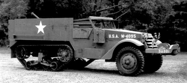 1938. Valvoline alustab roostet ennetava vahendi Tectyl tootmist USA armee sõidukitele.