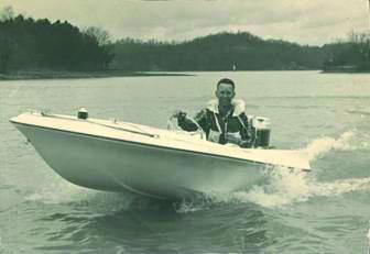 1960 Valvoline tutvustab Valvoline Go-Mixi, esimest homogeenitud pliivaba bensiini ja päramootori õli.