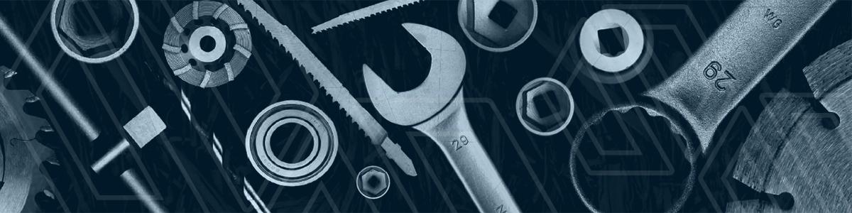 4af4eb7c1bc Stokker - tööriistad, masinad, hooldus