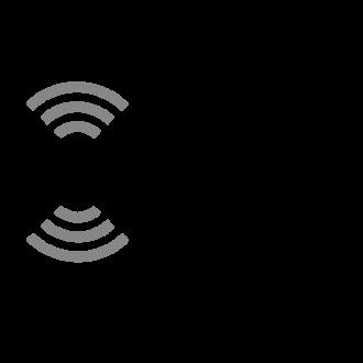 Bluetooth & GSM