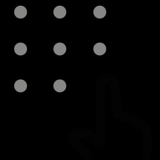Klaviatūra ir LED