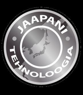Echo Jaapani Tehnoloogia