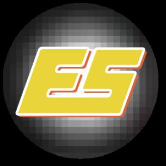 ES-Start™ užvedimo sistema