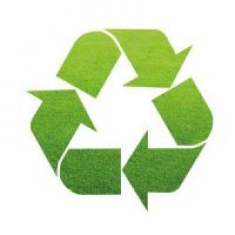 Rohelisem ja keskkonnasõbralikum muru