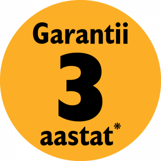 JCB Fastrac 4000_3a garantii