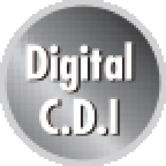 Digitaalse juhtimisega süütesüsteem