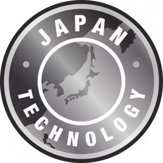Japoniška technologija