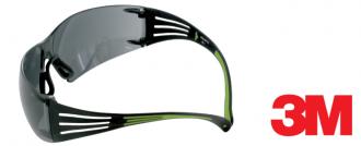 3M apsauginiai akiniai SecureFit 400
