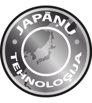Japāņu tehnoloģija