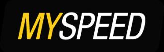 MySpeed veosüsteem