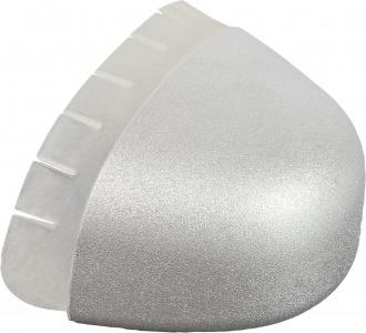 Alumiiniumist turvanina