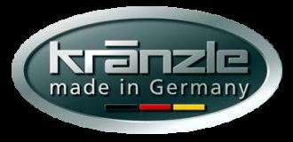 Kränzle - Made in Germany