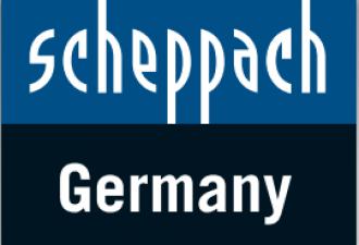 Scheppach - Good Working