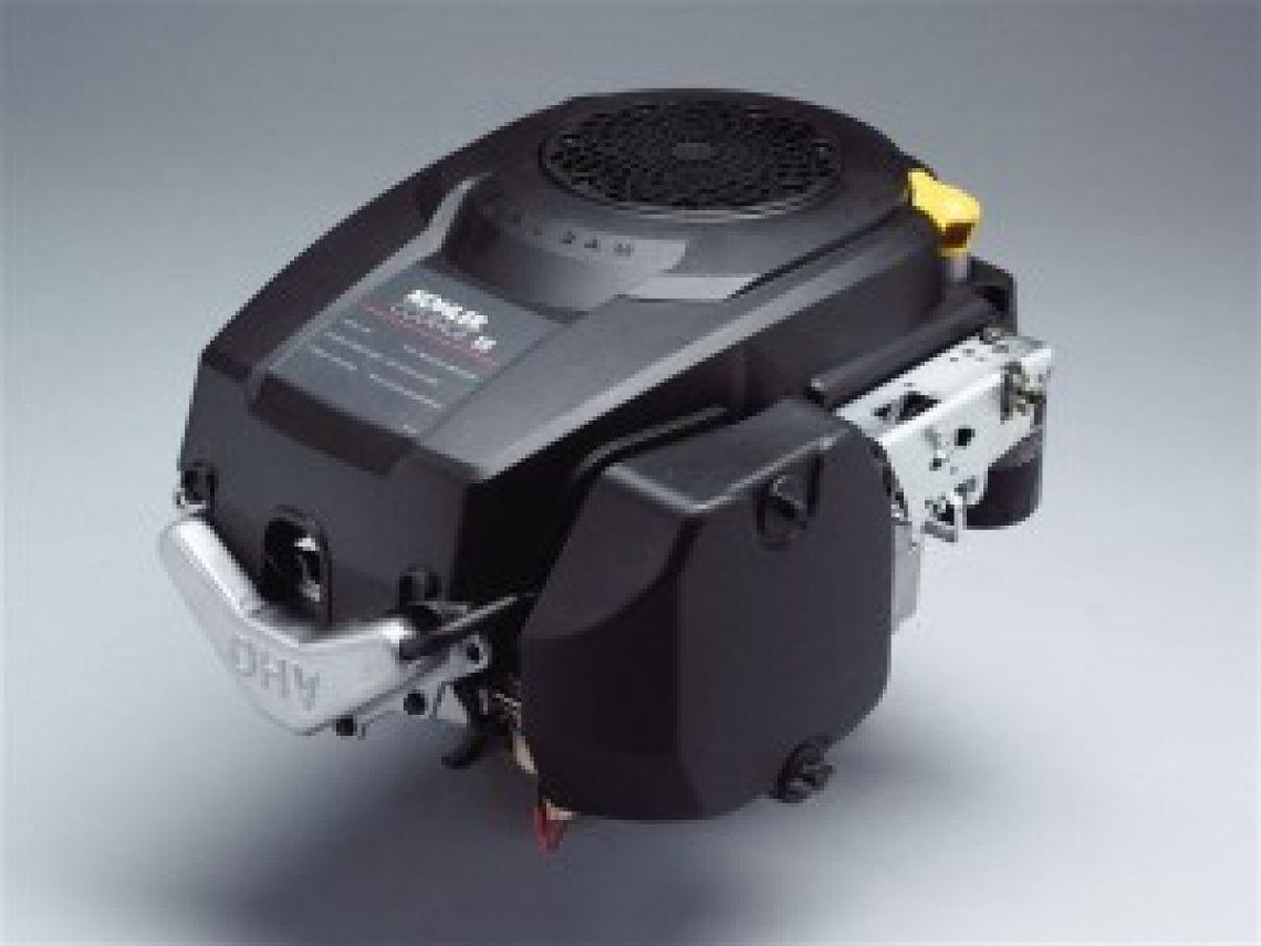 Millise mootoriga murutraktorit eelistada?