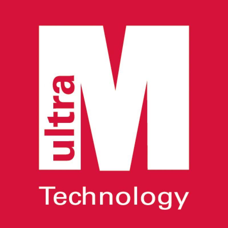 Metabo Ultra-M tehnoloogia