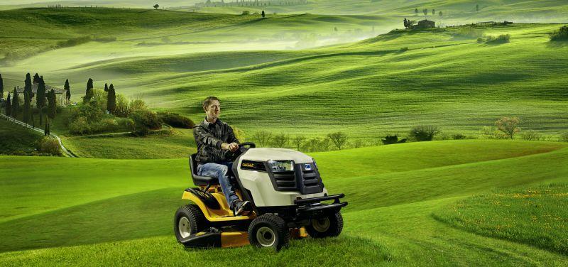 Pļaušanas platums – kritērijs pļaujmašīnas izvēlē
